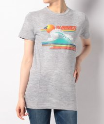 DSQUARED2/T-shirts/500936932