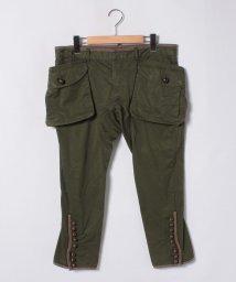 DSQUARED2/Pants/500936933