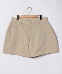 DSQUARED2/Shortpants/500936938