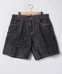 DSQUARED2/Shortpants/500936940