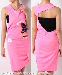DSQUARED2/Dresses/500936941