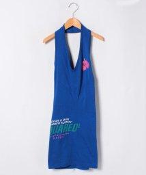 DSQUARED2/Dresses/500936942