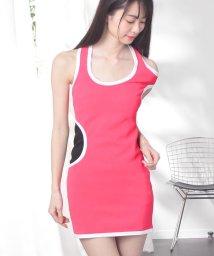 DSQUARED2/Dresses/500936943