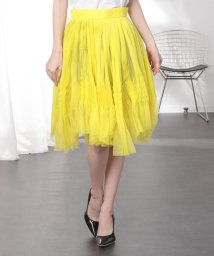 DSQUARED2/Skirts/500936945