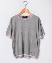DSQUARED2/T-shirts/500936952