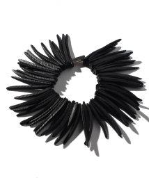 DSQUARED2/Bracelets/500936959