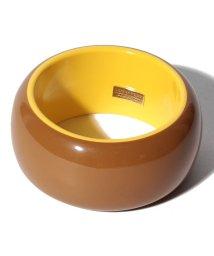 DSQUARED2/Bracelets/500936961
