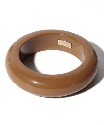 DSQUARED2/Bracelets/500936962