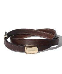 DSQUARED2/Belts/500936964
