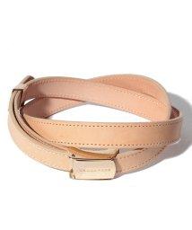 DSQUARED2/Belts/500936966