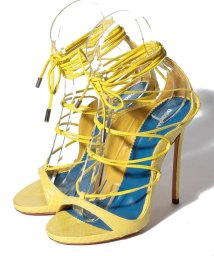 DSQUARED2/Sandals/500936969