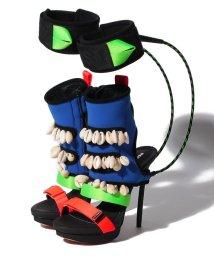 DSQUARED2/Sandals/500936970