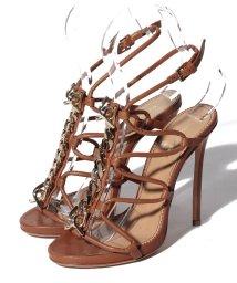 DSQUARED2/Sandals/500936972