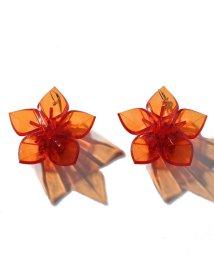 DSQUARED2/Earrings/500936974
