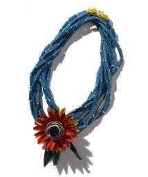 DSQUARED2/Necklaces/500936978