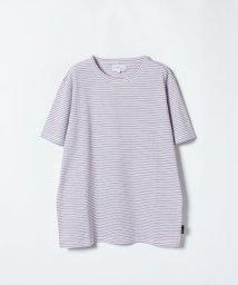 agnes b. HOMME/JCX8 TS Tシャツ/500979366