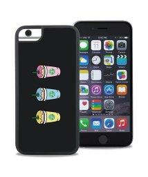 WAYLLY/ウェイリー(WAYLLY)  FRAPPUCCINO 対応機種:iPhone全機種対応/500985085
