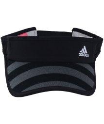 adidas/アディダス/レディス/CP カーブ美バイザー/500985914