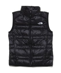 THE NORTH FACE/【THE NORTH FACE】LIGHT HEAT VEST/500986506