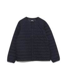 THE NORTH FACE/【THE NORTH FACE】WS ZEPHER SHELL CD/500986507