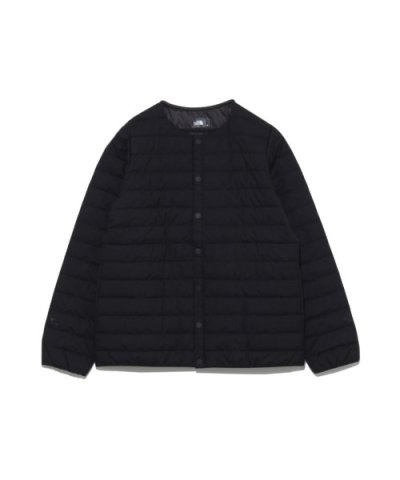 【THE NORTH FACE】WS ZEPHER SHELL CD