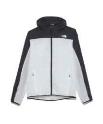 THE NORTH FACE/【THE NORTH FACE】SWTL VNT HD/500986509