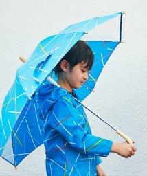 green label relaxing (Kids)/〔別注〕WPCアンブレラ 50/55cm/500976854