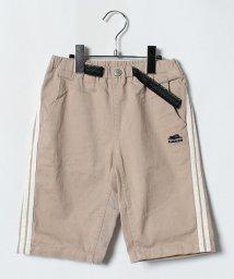 KRIFF MAYER(Kids)/サイドラインクライミングショーツ(140~160cm)/500979046