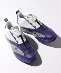 BEAUTY&YOUTH UNITED ARROWS/<Reebok(リーボック)> ANSWER IV PE/スニーカー/500988817