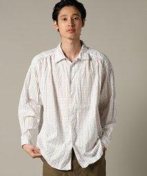 JOURNAL STANDARD/AiE×JS  / エーアイイー別注 : Painter Shirt/500988863