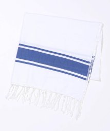 TOMORROWLAND GOODS/LA LISTE TUNISIENNE FOUTA タオル/500989164