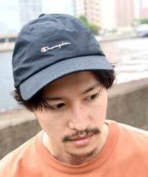 SHIPS MEN/Champion×SHIPS: 別注 LOWキャップ (ソリッド)/500989172