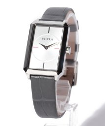 FURLA/FURLA WATCH DIANA(ブラック)/500989211