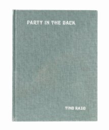 JOURNAL STANDARD/DLCS Tino Razo Party in the back/500989800