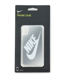 NERGY/【Nike】Graphic iPhone Case iphoneX/500926066