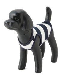 ROPE PICNIC PASSAGE/【DOG】ボーダーウェア/500990656