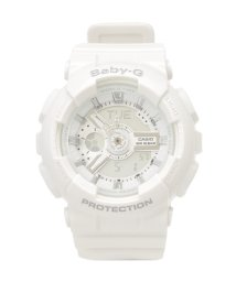 OTHER/【CASIO】BABY-GxG-SHOCK/500990836