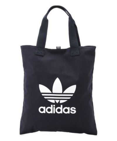 【adidas Originals】TREFOIL SHOPPER
