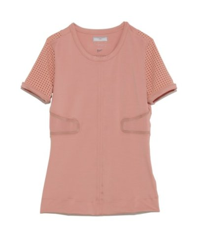 【adidas by Stella McCartney】RUN TEE