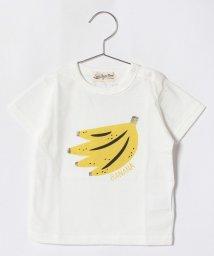 Love&Peace&Money/フルーツTシャツ/500979186