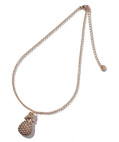 WL71 NECKLACEネックレス