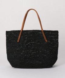 NOLLEY'S/【Sans Arcidet/サン アルシデ】BABY BAG S/500983957