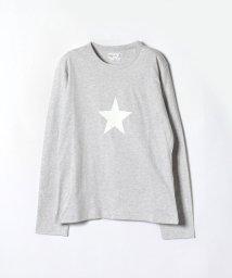 agnes b. FEMME/SD02 TS Tシャツ/500984289