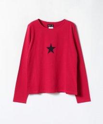agnes b. FEMME/ST69 TS Tシャツ/500984290