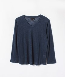 agnes b. FEMME/JK31 TS Tシャツ/500984300