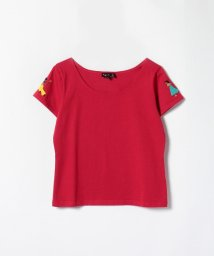 agnes b. FEMME/K242 TS Tシャツ/500984301