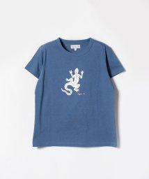 agnes b. FEMME/SF64 TS Tシャツ/500984305