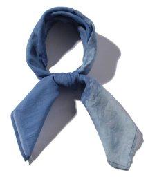 agnes b. FEMME/GX98 CARRE スカーフ/500984307