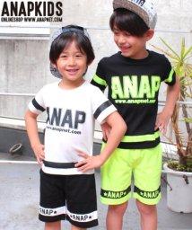 ANAP KIDS/ラインSETUP/500985066
