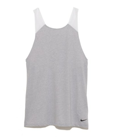 【NIKE】AS W NK BRTHE TANK LOOSE